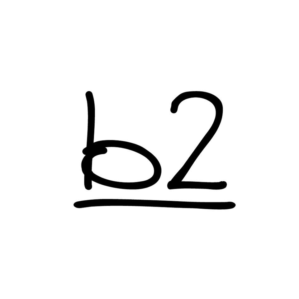 b2 interiors
